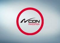 NCDN Investiga