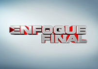 Enfoque Final