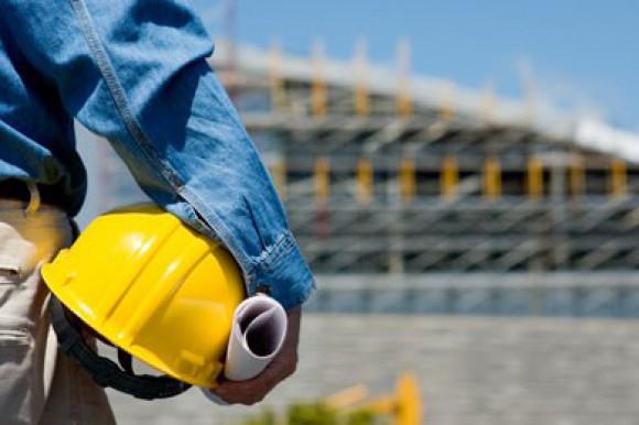 CODIA y ACOPROVI exigen DGII entregue bonos para viviendas bajo costo