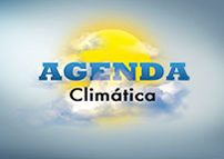 Agenda Climática