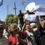 Análisis sólo encontró ADN de Nisman en pistola y ropa (Fuente Externa) CDN