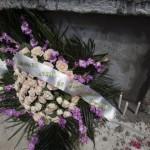 Casos de balas perdidas conmocionan a Río de Janeiro (Fuente Externa) CDN