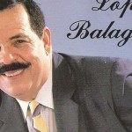 Lope Balaguer_CDN