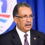 Gobierno RD compra la deuda de Petrocaribe