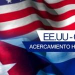 Cuba_EEUU acercamiento histórico