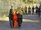 Guantánamo (archivo).
