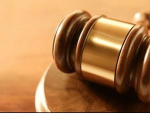 Tribunal Costitucional