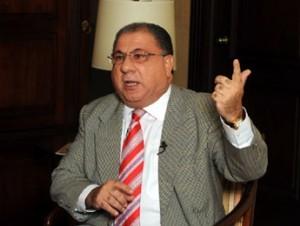 El ministro de Interior y Policía, José Ramón Fadul, advirtió que continuarán los operativos en los centros de bebidas alcohólicas.