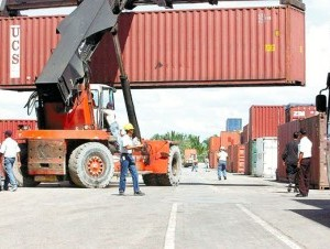 El creciente intercambio comercial a través de tratados de libre comercio supone una oportunidad que hay que saber explotar.