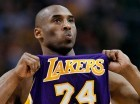 Kobe Bryant será examinado nuevamente este lunes.