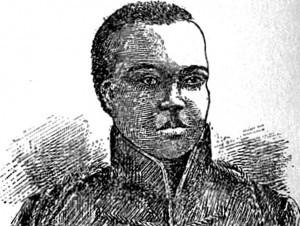 Henri Christophe.