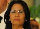 Maritza Hernández                                    Ministra de Trabajo