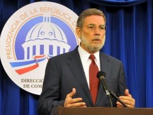 Roberto Rodríguez Marchena.Foto archivo.