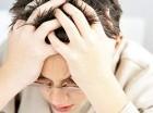 La figura del padre es necesaria para el desarrollo psicológico equilibrado de los hijos.