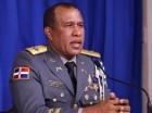 Castro Castillo reiteró su preocupación por libertad de delincuentes.