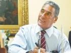Niní Cáffaro salió al frente de las denuncias que hicieron empleados del Teatro Nacional en una carta enviada a Danilo Medina.