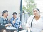 Familiares esperan investigación PN.