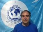 Domenico Loiaconi repatriado a Italia por tráfico de drogas.