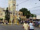 Ayuntamiento de San Cristóbal.