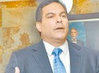 Ramón Contreras Genao.