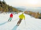 Vermont posee los mejores resort y pueblos para ski del noreste de E.E. U.U.