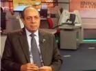 José Manuel Vargas, presiente ejecutivo de la Asociación Dominicana de Administradoras de Riesgos de Salud (ADARS).