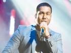 Romeo Santos se encuentra realizando una gira de conciertos.