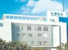 El CNSS dejó en manos de la Sipen la elaboración del procedimiento de entrega.