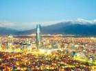 Uno de los grandes atractivos de Chile radica en la clásica arquitectura colonial.