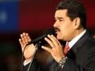 Nicolás Maduro pidió a Obama detener la conspiración en su contra.