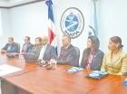 Director de Inapa dice que buscará crear un sistema de transparencia.