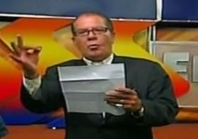 Frank Múñoz Mejía (Chichí)