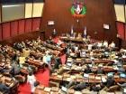 La pasada semana, los diputados se enfrascaron en un debate sobre las modificaciones al Código Penal sin ningún acuerdo.