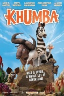Khumda