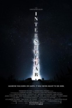 Itenerstellar
