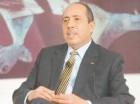 José Manuel Vargas, presidente de las aseguradoras de Salud.