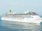 Este barco puede ser abordado en La Romana.
