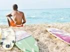 Este pueblo sureño se caracteriza por tener hermosas playas.