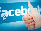 """Los """"me gusta"""" en Facebook tienen un significado que podemos utilizar para entender la psicología detrás de lo que las personas hacen."""