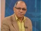 Presidente del Consejo Nacional de la Unidad Sindical, Rafael –Pepe- Abreu.