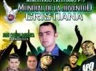 Evento evangelístico Mundial de la Juventud Cristiana.