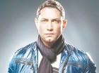 Marcos Yaroide se dio a conocer en el dúo de música cristiana Tercer Cielo.