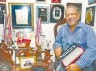 Francisco Ulloa ha sido reconocido con diferentes premios y galardones.
