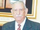Doctor Arnaldo Espaillat. OGM