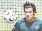 Luis Figo quiere presidir la FIFA.