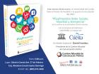 Libro #SoyPreventivo: Redes Sociales, Seguridad y Emergencias.