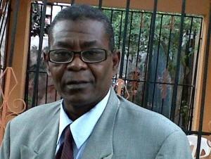 Víctor Ventura Julián.